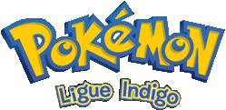 Saison 1 : La Ligue Indigo