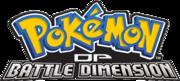 Saison 11 : DP Battle Dimension