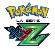 Saison 19 : La série XYZ