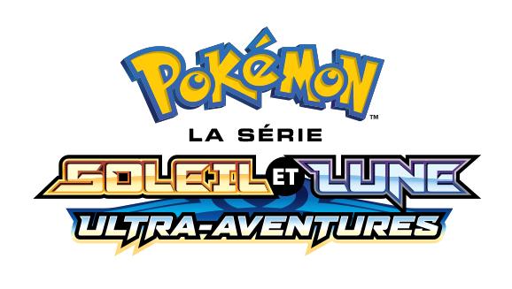 Saison 21 : Pokémon, la série : Soleil et Lune - Ultra-Aventures