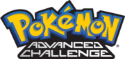 Saison 7 : Advanced Challenge