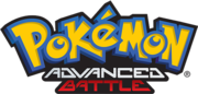 Saison 8 : Advanced Battle
