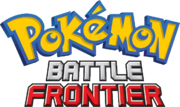 Saison 9 : Battle Frontier
