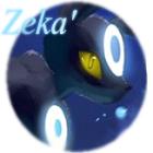 Commentaire posté par Zekarant