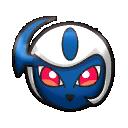 Avatar de Ceocey