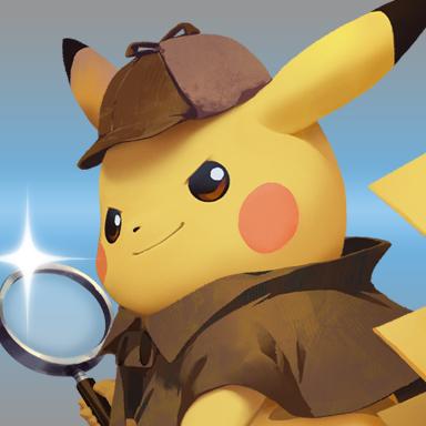 Démo Détective Pikachu