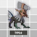 Type:0 Pokémon Soleil et Lune