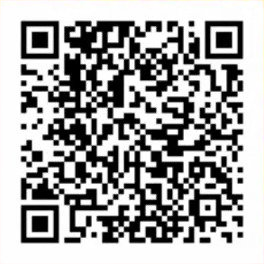 Magearna QrCode Europe