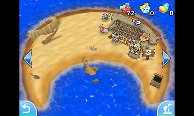 Pokeloisirs Pokémon Soleil et Lune