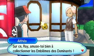 Emblemes Dominants Altheo