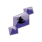 Lunazélite Pokémon Ultra-Soleil et Ultra-Lune