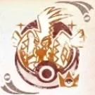 Passe Dresseur Pokémon Ultra-Soleil et Ultra-Lune