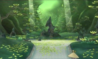 Katagami Ultra-Brèches Pokémon Ultra-Soleil et Ultra-Lune