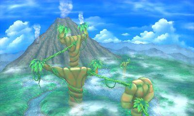 Mouscoto Ultra-Brèches Pokémon Ultra-Soleil et Ultra-Lune