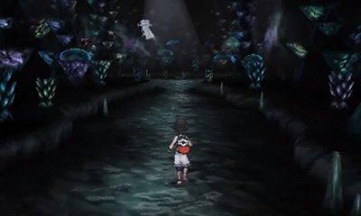 Zéroïd Ultra-Brèches Pokémon Ultra-Soleil et Ultra-Lune