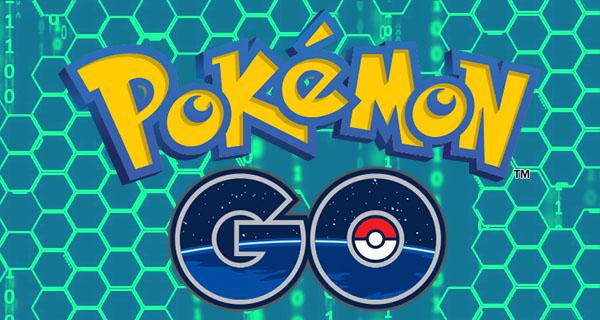 Nouvelles informations découvertes dans Pokémon Go via l'analyse de l'application.