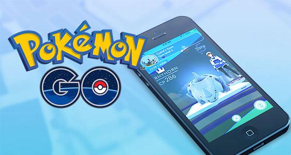 Pokémon Go : la deuxième génération arrive et un Pikachu spécial aussi
