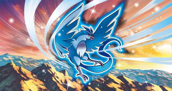Résumé de la conférence Pokémon Go à la Comic-Con à San Diego ?