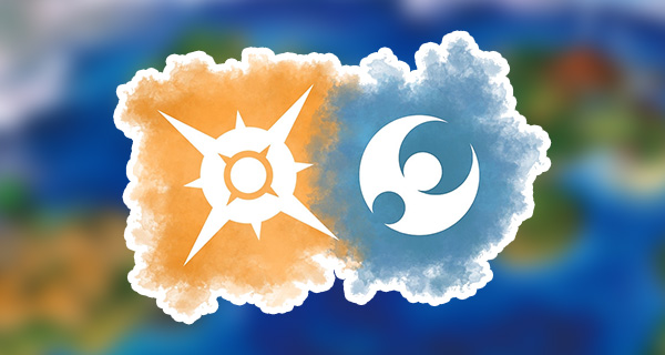 MAJ du site officiel Pokémon Soleil et Lune japonais