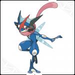 Distribution de Sachanobi Pokémon Soleil et Lune
