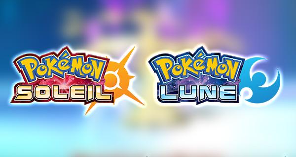 Nouvelle capacité Z dévoilée et une mystérieuse apparition dans la démo Pokémon Soleil et Lune