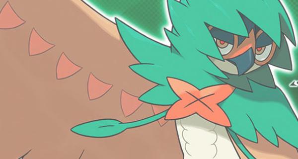 Trailer Pokémon Soleil et Lune du 27 Octobre : évolutions des starters, Pokémon gardien, forme d'Alola et bien d'autres !