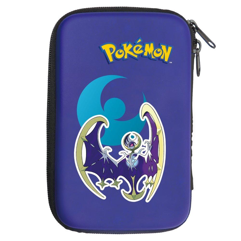 Sacoche Pokémon Lune