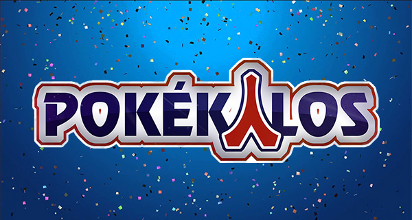 Pokekalos souffle sa première bougie dans le Pokéweb !