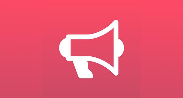 Partenariat : télécharger des vidéos Youtube en mp3 gratuitement
