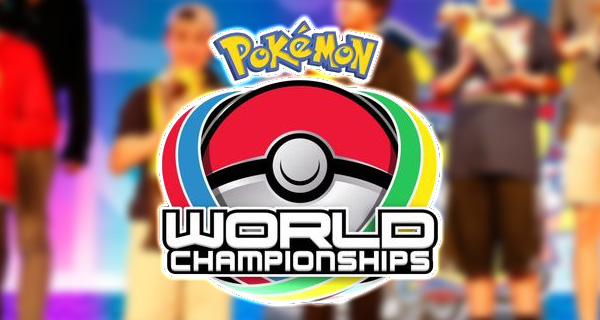 Plus d'informations sur les Pokémon World Championships 2017 !
