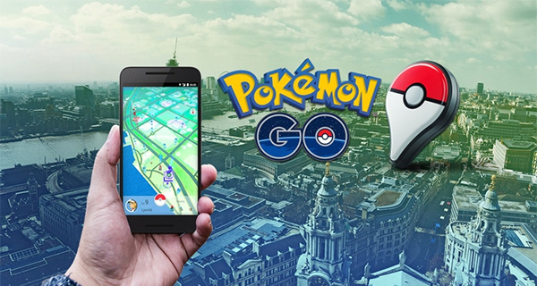 Pokémon Go : mise à jour 0.73.1 pour Android et 1.43.1 pour iOS