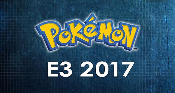 Un nouveau jeu Pokémon prévu sur Nintendo Switch