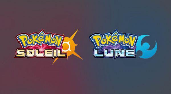 De nouvelles fuites sur Pokémon Soleil et Lune ?