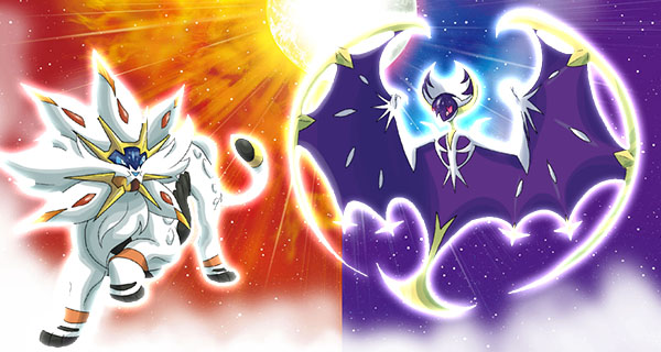 Pokémon Soleil et Lune : nouvelle scène dévoilée dans le Pokenchi + Théorie sur les types des évolutions des starters