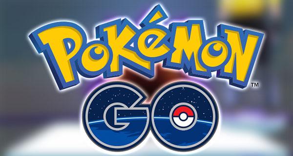 Place à la foire aux questions sur Pokémon Go