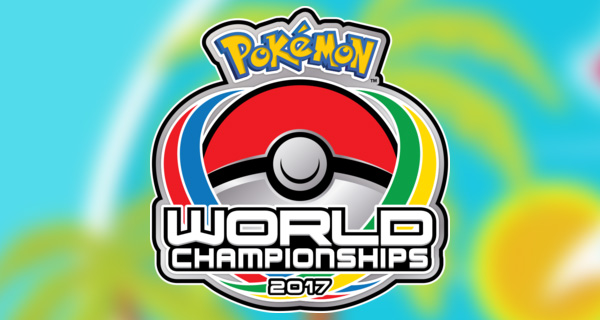 Suivez les Pokémon World Championships à Anaheim en direct