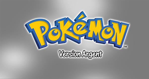Pokémon Or et Argent reviennent en version boite !