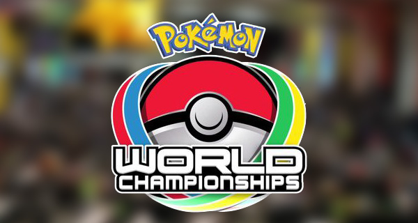 Les Championnats du monde Pokémon 2018 se dérouleront à Nashville