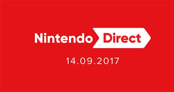 Suivez le Nintendo Direct sur Pokekalos