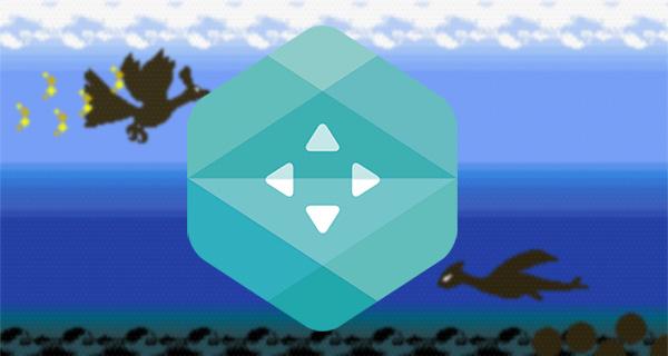 Concours Pokémon Or et Argent en partenariat avec Startselect