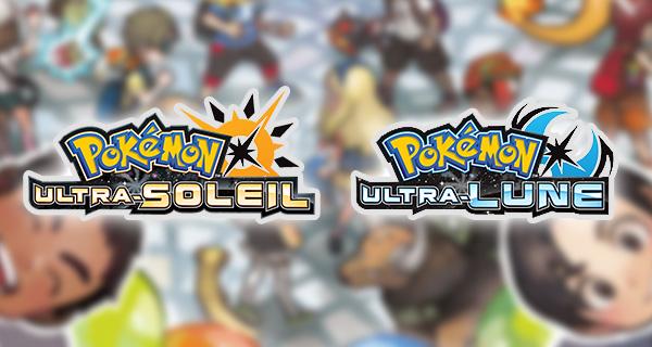 Des anciennes fonctionnalités de Pokémon Soleil et Lune de retour dans Pokémon Ultra-Soleil et Ultra-Lune