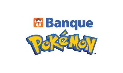 Mise à jour de la Banque Pokémon Pokémon Ultra-Soleil et Ultra-Lune