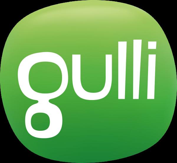 Pokémon : Je te choisis Gulli