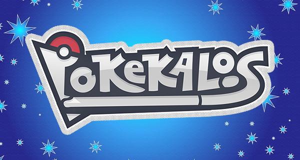 Pokekalos fête sa deuxième bougie sur le Pokéweb !