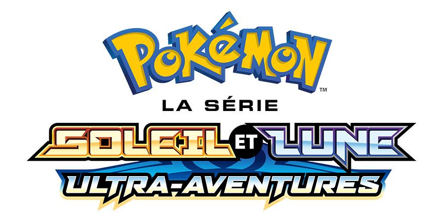Pokémon Soleil et Lune – Ultra-Aventures arrive prochainement sur Canal J et Gulli