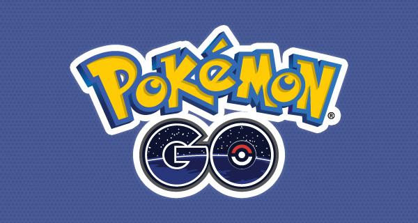 Nouvelle fonctionnalité Pokémon Go