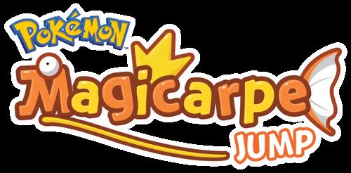Mise à jour 1.1.0 de Magicarpe Jump